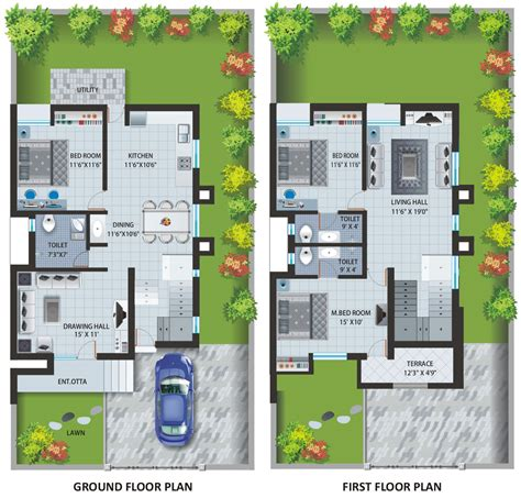 house layout design india house plan layout design in india house design plans