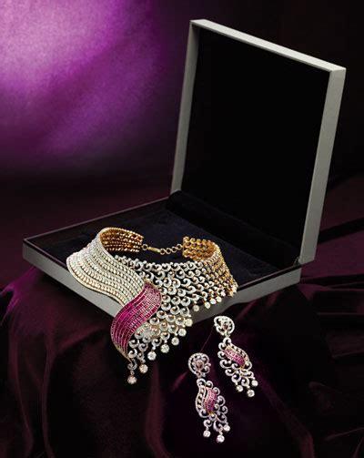 how to make expensive jewelry jewelry sets expensive treasure