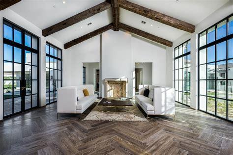 arizona state interior design interior design scottsdale az interior design ideas