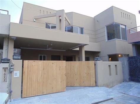 Pakistani Kitchen Design houses homes and housing schemes in pakistan lamudi