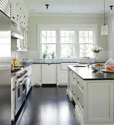 white paint colors for kitchen cabinets white kitchen cabinet paint colors transitional