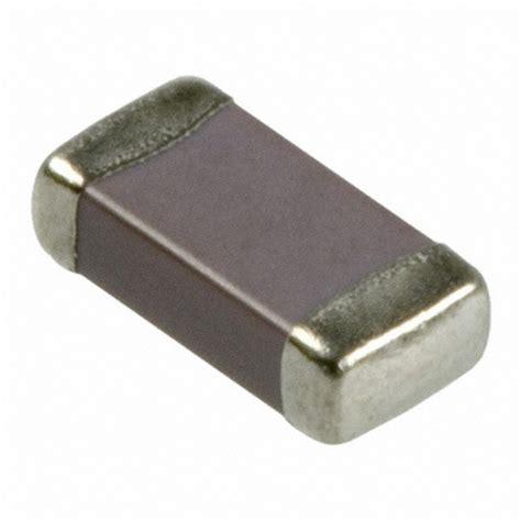 ferrite bead 0805 blm21bd152sn1d ferrite bead 0 45 ohm 200ma 0805