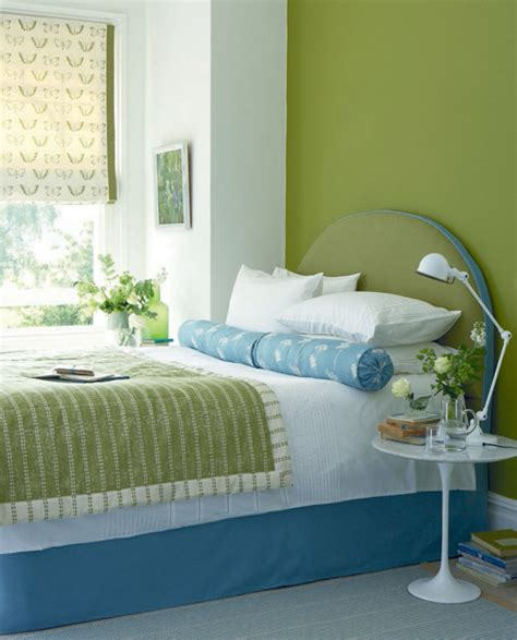 blue green bedroom ideas 69 colorful bedroom design ideas digsdigs