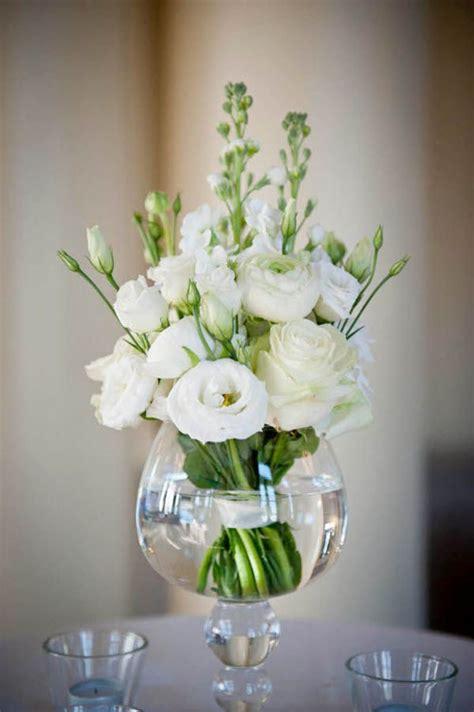 simple wedding reception centerpieces 20 budget friendly wedding centerpieces
