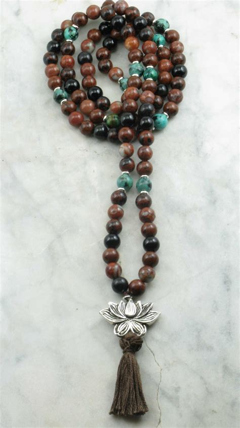 what are mala traditional malas 108 mala and buddhist prayer