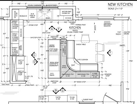 design your own floor plan free make your own layout design home design