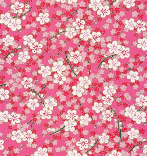 origami paper 1000 images about printable origami paper on