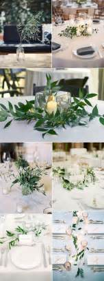 centerpieces ideas for tables best 25 table centerpieces ideas on