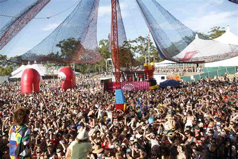 festival australia best australian festivals