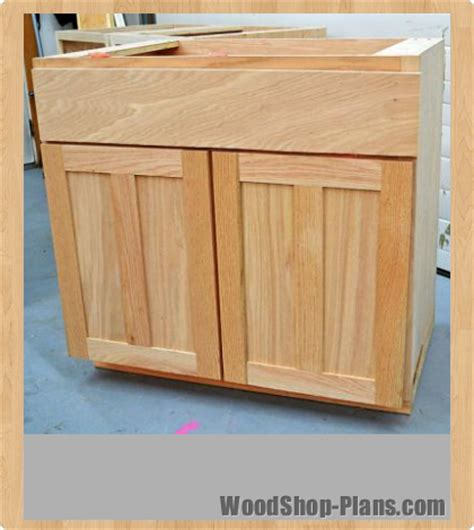 kitchen cabinet woodworking plans may 2015 page 260 woodworking project ideas