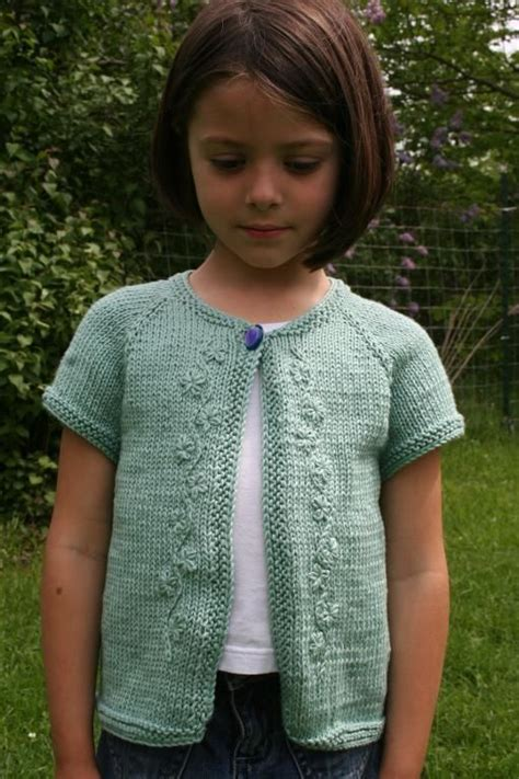 free childrens cardigan knitting patterns 104 best images about child knitting patterns on