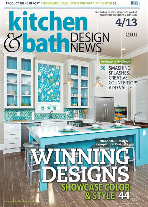 kitchen design magazines free hirsch glass corp hirsch glass news
