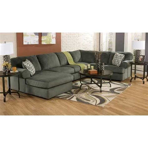 american furniture warehouse living room sets american furniture warehouse living room sets
