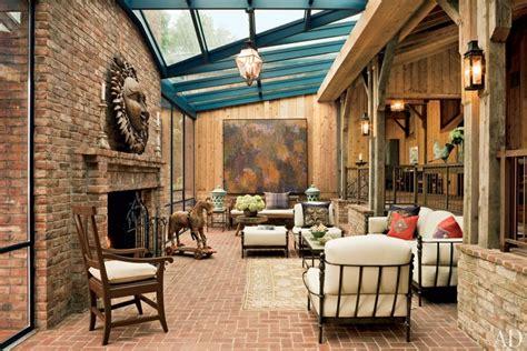 barn home interiors new home interior design barn style houses