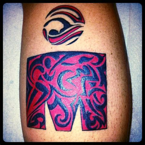 25 best ideas about ironman tattoo on pinterest ironman