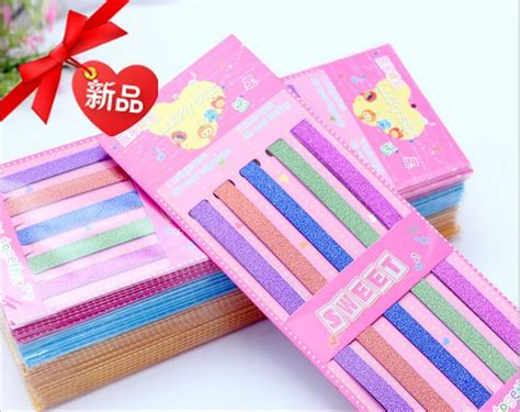 paper craft stores craft paper stationery school supplies specialty