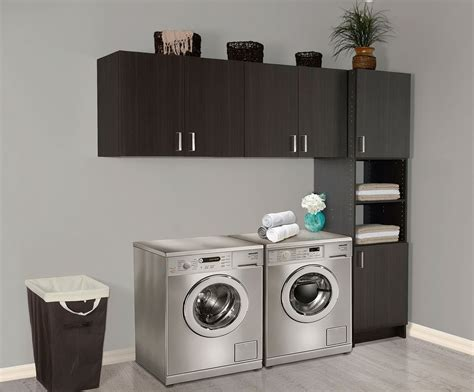 small laundry room storage solutions small laundry room storage solutions home design ideas