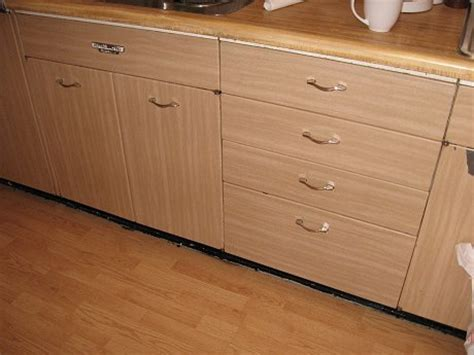 cabinet covers for kitchen cabinets cabinet covers for kitchen cabinets kitchen cabinet