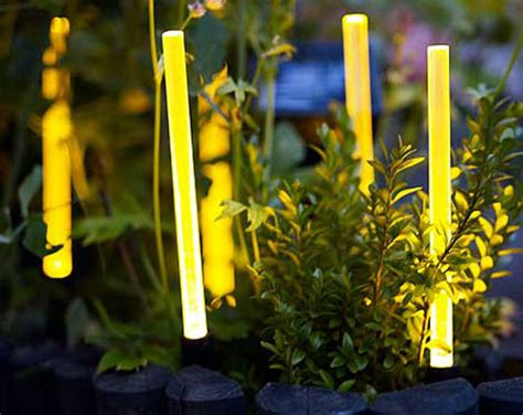 ikea solar garden lights ikea unveils solar powered lights for summer inhabitat