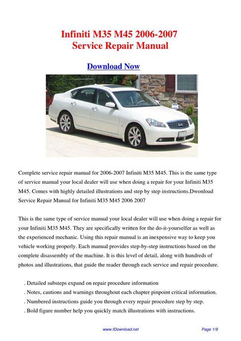 free car manuals to download 2000 infiniti i lane departure warning service manual 2003 infiniti m free repair manual 2003 2007 infiniti g35 coupe sedan model