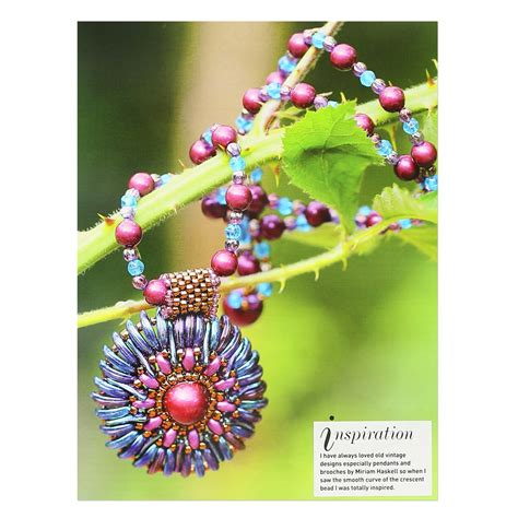 bead and jewellery magazine bead jewellery magazine fileoklahoma