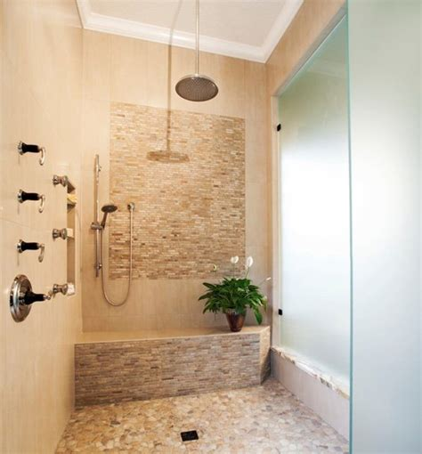 bathroom tile ideas 65 bathroom tile ideas and design