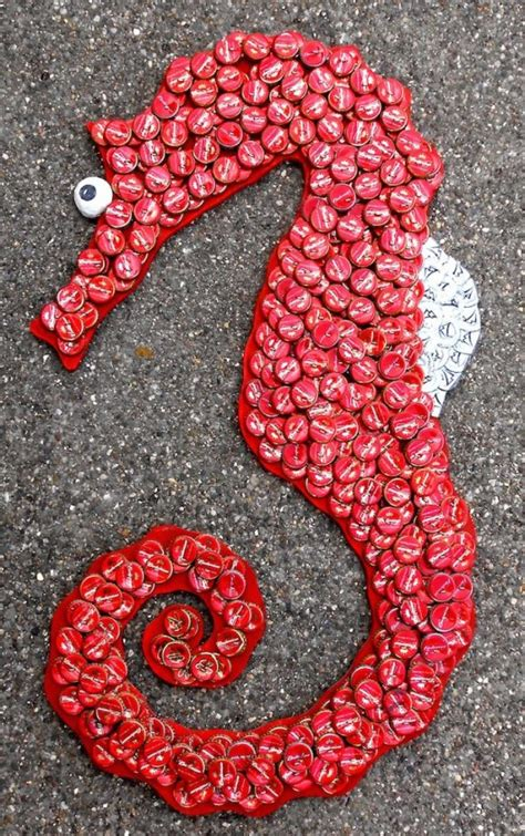 bottle cap craft ideas for 19 easy and striking diy bottle cap craft ideas diy