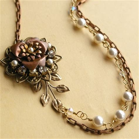 vintage for jewelry bridal jewelry vintage jewelry accessories world