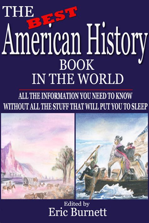 history book pictures american history books