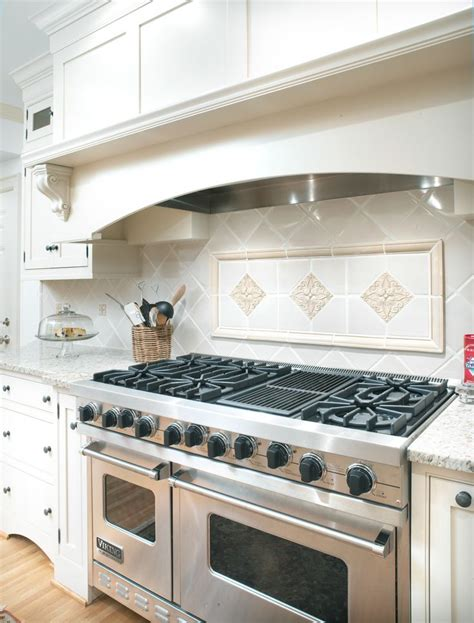 tile ideas for kitchens 589 best backsplash ideas images on kitchen ideas kitchens and backsplash ideas