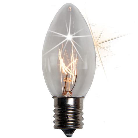 replacement bulbs lights light replacement bulbs ideas