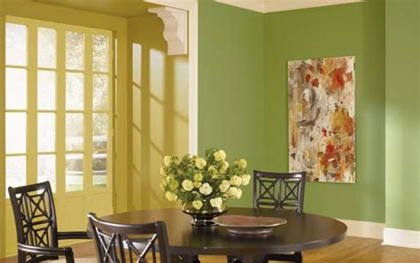 ideas for painting rooms room painting ideas 32 pics kerala home design and