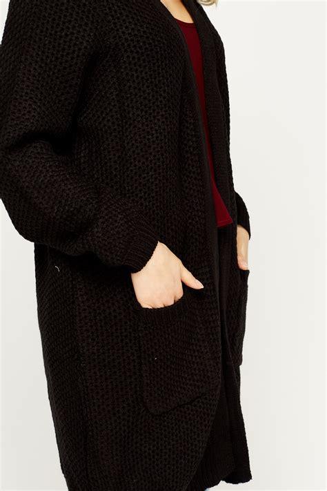 knit line knit line cardigan just 163 5