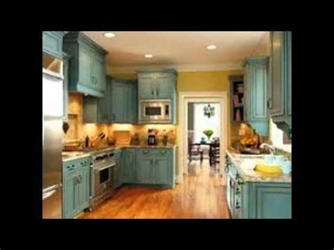 how to distress white kitchen cabinets how to distress white kitchen cabinets