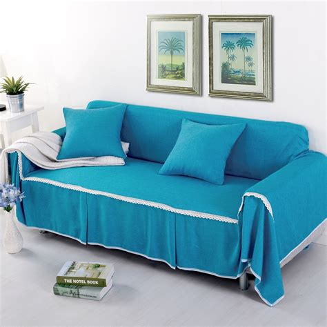 l shaped sofa cover sunnyrain solid sofa cover sectional sofa covers l shaped
