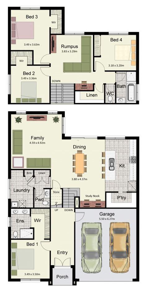 Village Builders Floor Plans what to look for in multigenerational homes