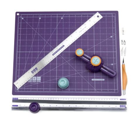 large rubber sts for crafting we r memory keepers magnetic rubber craft mat with 3
