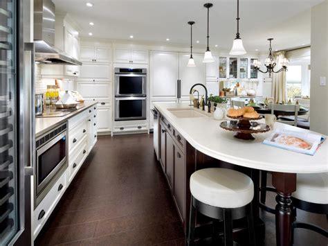 candice kitchen lighting inviting kitchen designs by candice kitchen ideas