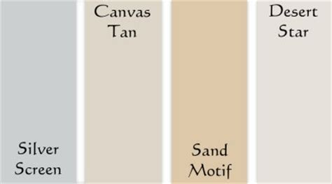 behr paint colors sand motif paint color advice for kitchen with oak cabinets and