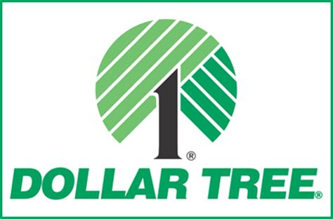 dollar tree the dollar tree deals weekly deals coupon matchups