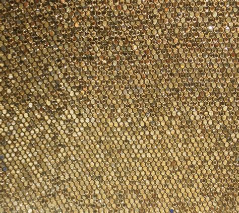 beaded wallpaper exclusive sequin glitter and glass beaded wallcoverings