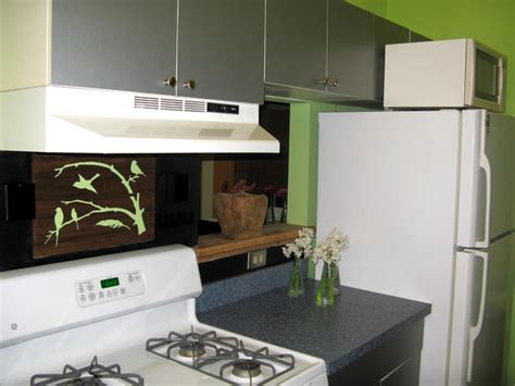 kitchen contact paper designs contact paper designs image search results