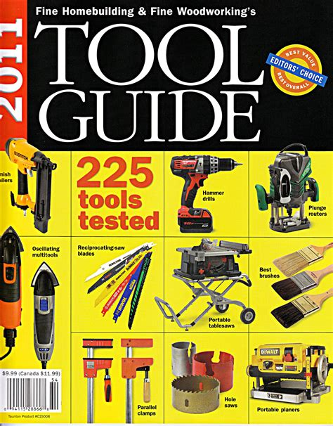 woodworking guides woodworking guide plans free