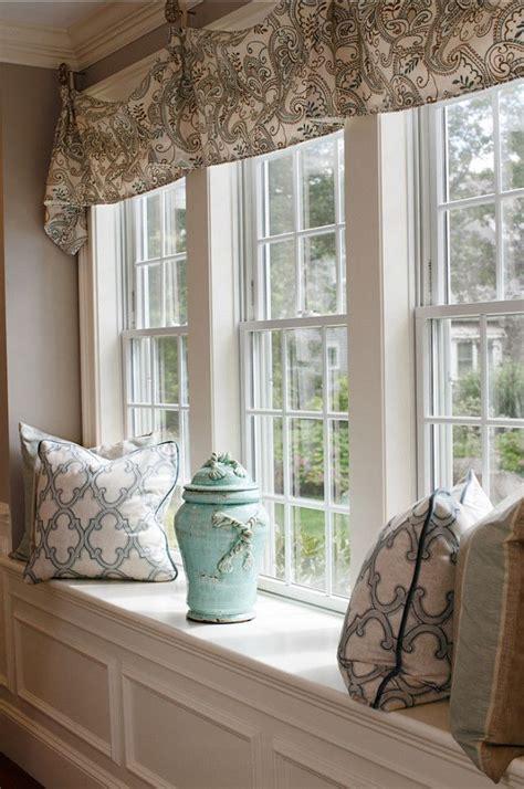 large kitchen window treatment ideas 25 best ideas about large window curtains on