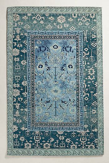 anthropologie area rugs rugs area rugs doormats moroccan rugs anthropologie