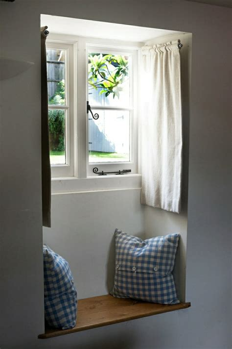 bathroom curtains for windows ideas gardinen f 252 r kleine fenster weil sie so n 252 tzlich sind