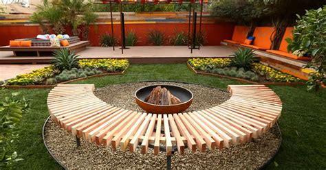 back yard design ideas backyard beautiful modern backyard ideas for home