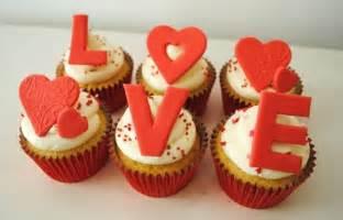 choisir un cadeau de valentin nos id 233 es en images