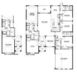 house plans two master suites one story one story house plans two master bedrooms home floor