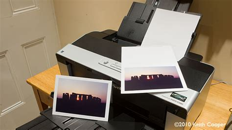 best printer for card best printer for greeting cards wblqual